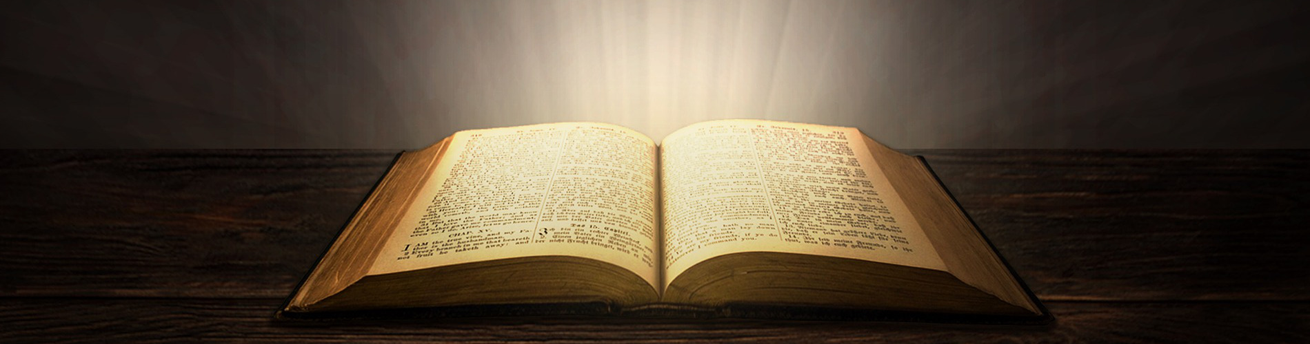Prophéties bibliques